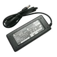Buy cheap 90W laptop charger for Asus PA-1900-24 notebook product