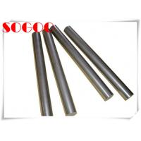 Wholesale 0.018-10mm NiCr 80 20 Bar Nickel Chromium Alloy High Work Ability And Weld Ability from china suppliers
