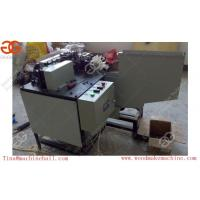 Wholesale Hot selling Tongue depressor production line Chamfering Machine cost manufacturer from china suppliers