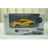 Buy cheap 1:43 Model Toy Car from wholesalers