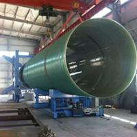 Buy cheap FRP winding sand inclusion pipeline, FRP GRP  Pipe,High Pressure GRP Pipe ,Water Supply Pipe Drainage Pipe lowest price from wholesalers