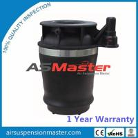 Wholesale Ford Expedition 2003-2006 rear air spring,6L1Z5A891AA,4L1Z5A891AA,2L1Z5A965AA from china suppliers
