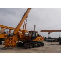 Buy cheap XCMG XR150D-II PILLING RIG FOR SALE from wholesalers