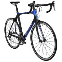 Buy cheap 2013 Scattante CFR Comp Road Bike from wholesalers
