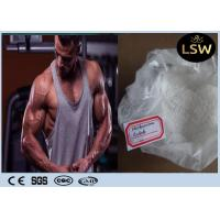 Buy cheap USP Methenolone Acetate Legal Anabolic Steroids CAS 434-05-9 Primobolan Acetate / Muscle Building from wholesalers
