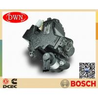 Buy cheap 0445010408 0 445 010 408 BOSCH CP1 Fuel Injection Pump CP1 PUMP CR/CP1H3/R70/10-89S from wholesalers