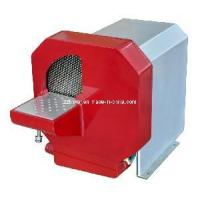 Wholesale Ax-Mta Wet Model Trimmer from china suppliers