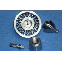 Aluminium Machined Parts Sourcing Product Sourcing Services In China Manufactures