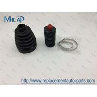 Buy cheap Shock Absorber Dust Boots CV Joint Repair Kit BMW X5 E70 X6 E71 31607545108 from wholesalers