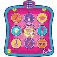 Buy cheap Barbie Animals Dancing  Playmat from wholesalers