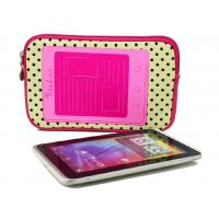 Wholesale Colored Apple Neoprene iPad Sleeve / Computer Bags for Women from china suppliers