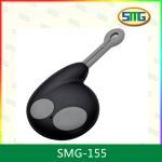 Buy cheap Car key remote control,universal car key,Malaysia Toyota car key from wholesalers