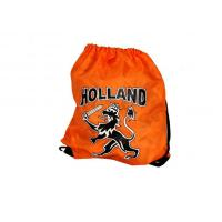 Buy cheap Personalizd 210D Polyester Promotional Drawstring Backpacks from wholesalers
