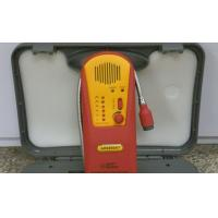 Combustible Gas Detector 8800A+ Manufactures
