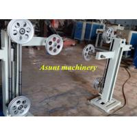 1-3 Pcs Abs / Pla 3D Print Use Filament Extrusion Line 1.75/3mm High Output Manufactures