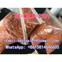Buy cheap 5F-MDMB-2201 5FMDMB2201 best price best quality from wholesalers