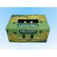 Wholesale Corrugated Customized Box For Fruits And Vegetables from china suppliers