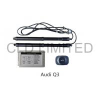 China Convenient And Intelligent Vehicle Tailgate Audi Q3 Car Tailgate, specific model ,easy to be installed on sale