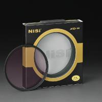Buy cheap NISI XD-W MC UV Ultra Thin Multi-Coating UV Filter from wholesalers