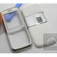 Buy cheap Cheap cell phones casings cases for nokia 6233  from wholesalers