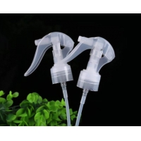 Buy cheap OEM ODM 28/410 Trigger Sprayer Plastic Lotion Pump from wholesalers