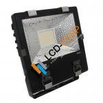 Buy cheap High Lumen 65000hrs IP65 100 Watt LED Industrial Floodlight from wholesalers