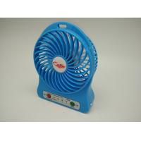 Mini Table Battery Fan Manufactures
