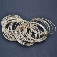 Buy cheap Silver Soldering Rings with Good Flow Performance from wholesalers