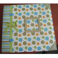 Buy cheap Gifts Scrapbook from wholesalers