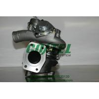 Wholesale Volvo XC70 S60 TD04 Turbo 49377-06213 Engine B5254T2  49377-06200, 49377-062002, 49377-06202, 49377-06210, 49377-06212 from china suppliers