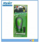 Buy cheap 5ml/7ml/12ml/15ml Custom Car Air Conditioner Deodorizing Liquid Air Freshener from wholesalers