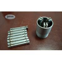Buy cheap Brazed Holder Welding Magnets Diamond Segments For Diamond Core Bit Segments from wholesalers