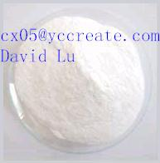 Buy cheap Agaricus Blazei Murrill Extract from wholesalers