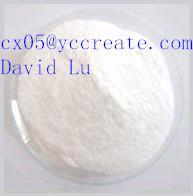 China Castor oil on sale
