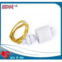 Buy cheap Mitsubishi Wire Cutting EDM Spare Parts EDM Float Switch S649N899P14 from wholesalers