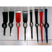 Buy cheap Offer all kinds of pick axe from wholesalers