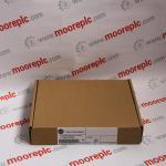 Buy cheap Allen Bradley Modules 1785-L40B 1785 L40B AB 1785L40B Processor Module from wholesalers