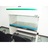 Wholesale High Performance Medical Assembly Line , 10K Clean Room Dust Collector Drawers from china suppliers