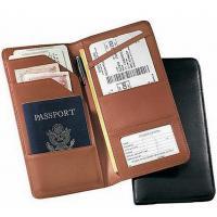 Buy cheap Passport Holder product