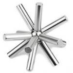 Neodymium Rod Magnet