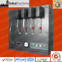 Buy cheap Automatic Toners Filling Machine for Laser Printers' Toner Cartridge (Color) from wholesalers