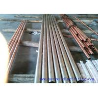 Buy cheap Stainless Stee ERW TP316L 304 Welded Round Stainless Steel Tube Polished Hot Rolled SGS from wholesalers