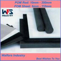 Buy cheap POM / Delrin Sheet from wholesalers