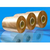 Buy cheap 0.5-3.0m Width Phosphor Bronze Wire Mesh For Clay Powder Filter from wholesalers