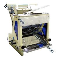 Buy cheap BREAD SLICER (JSEBS) from wholesalers