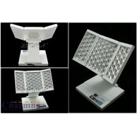 Buy cheap Acne Removal Machine LED Light Therapy For Acne Treatment , Skin Rejuvenation from wholesalers
