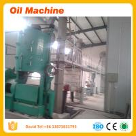 Buy cheap Most economical canola oil expeller canola oil extractor canola oil presses for sale from wholesalers