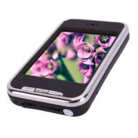 Buy cheap Sport MP3 player 2GB 4GB 8GB - Waterproof MP3 music player from wholesalers