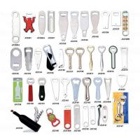 Buy cheap Bottle Opener from wholesalers
