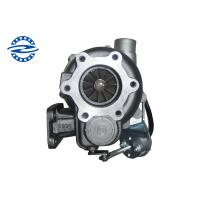 Buy cheap 709942-5005 Excavator Turbo Charger GT3571S 2674A346 2674346 Engine Turbocharger from wholesalers